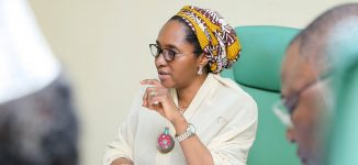 FG moves to recover N614bn budget support given to states