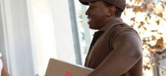 NIPOST revokes licences of 30 courier companies