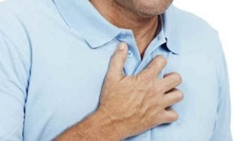 Chronic exposure to noise 'may increase' risk of heart attack, stroke