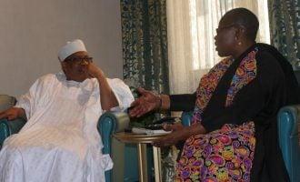 Ezekwesili: What I told IBB in Minna