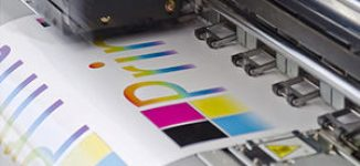 How government can collaborate with the print industry for economic development