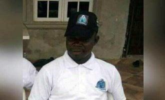 Gunmen kill Yahaya Bello's aide