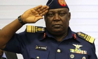 'Who really killed Alex Badeh and why are his alleged killers not in court?' A lot has become clearer