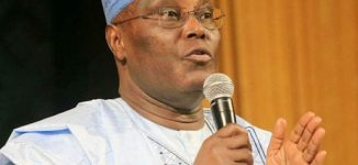 Atiku reacts to report on secret burial of 1000 soldiers, demands the 'true state' of anti-terrorism war