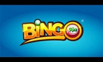 Gaming company 'to transform' lottery in Nigeria