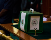 ICPC: 2019 budget was padded with N42bn