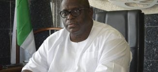 PDP's misfortune long foretold, says Kashamu on Kogi, Bayelsa elections