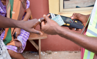 PDP sues INEC for insisting on card readers