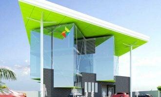 EXCLUSIVE: Access Bank acquires Diamond Bank