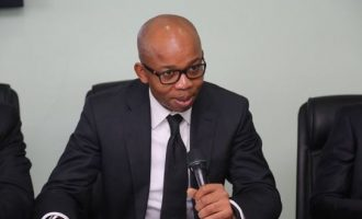 'We'll become biggest retail bank in Africa' — Diamond announces merger with Access Bank