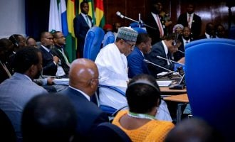 Nigeria has contributed $710m to ECOWAS — more than 13 countries put together