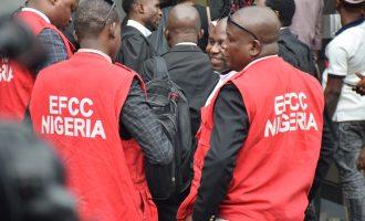 EFCC sources: No plans to arrest Onnoghen