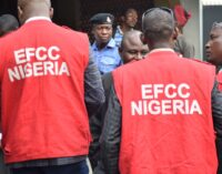 Judge berates EFCC over 'delay tactics' in Adoke's case