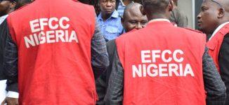 Judge berates EFCC over 'delay tactics' in Adoke's case
