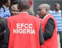 EFCC drops Adoke from key OPL 245 case, files fresh charges against Malabu