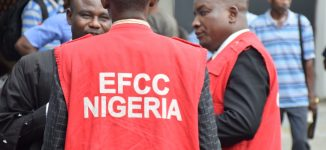 JUST IN: EFCC to arraign ex-director in ministry of petroleum in P&ID case