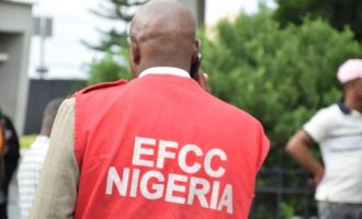 EFCC to appeal court ruling acquitting Jonathan's ex-aide of N1.6bn fraud