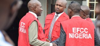 NOUN, EFCC collaborate to combat 'Yahoo Yahoo'