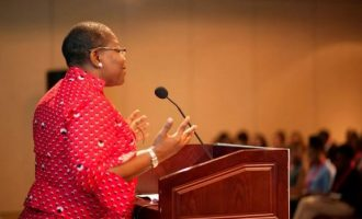 Cambridge university ACS to host panel discussion for Ezekwesili, Buhari, Atiku