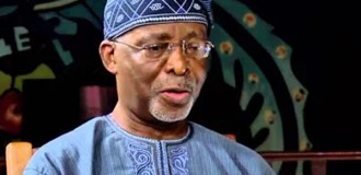 OBITUARY: Faseun, the Yoruba nationalist who adopted Al-Mustapha as a son despite being jailed by Abacha