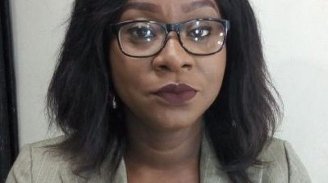'I would have been dead' — journalist speaks on attack by Sanwo-Olu's 'supporters'