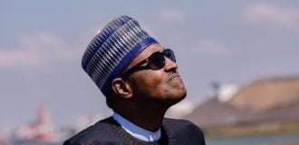 What they don't see: A reflection on PMB at 76