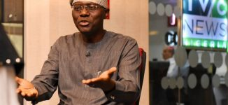 Sanwo-Olu: I set up Nigeria's first pension commission… get it out of your blocked brains that I just appeared