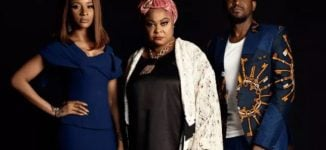 EXCLUSIVE: Two Nollywood movies selected for Hollywood showcase