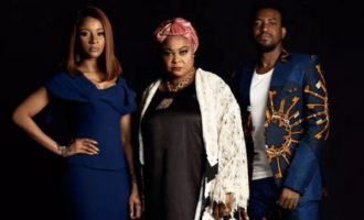 Netflix, film makers impressed as Nollywood edges towards global acceptance