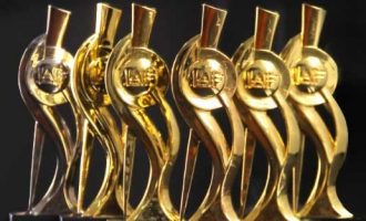 PROMOTED: Glo scoops 6 gold, 2 silver, 4 bronze medals at LAIF awards