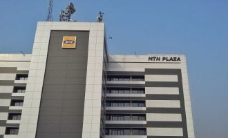MTN Nigeria converts to public company ahead of NSE listing