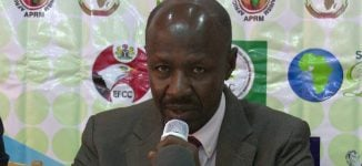 Presidential aide: Why allegations against Magu can't be ignored