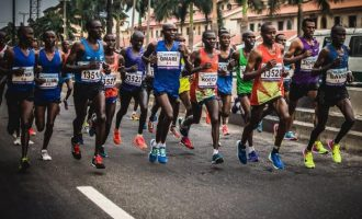 Runners from 42 countries sign up for 2019 Access Bank Lagos marathon