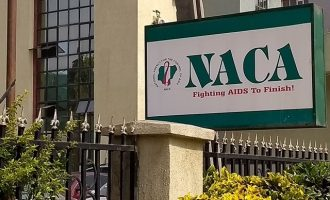 INVESTIGATION: Millions meant for combating HIV/AIDS in Nigeria end up in private pockets