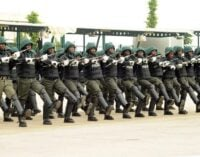 PSC commissioner: Police padded recruitment list with unqualified candidates