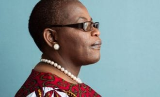 'Too late a call' — reactions trail Ezekwesili's withdrawal from presidential race