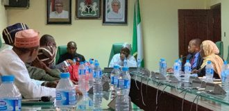 Oil marketers deny agreement with FG, demands cash payment