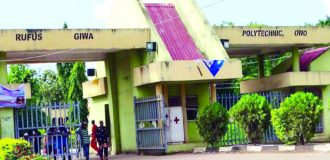 Kidnappers kill Ondo poly lecturer