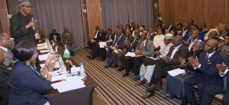 Furthering the Diaspora remittance debate