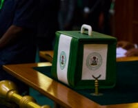 Nigeria's oil revenue rises by over 100% in one budget cycle