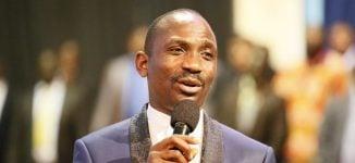 El-Rufai accuses Dunamis pastor of incitement, vows to sue him