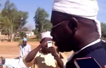 'May God seize power from el-Rufai' — the prayer behind the arrest of sacked civil servants (video)