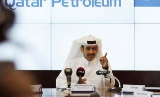 Qatar announces exit from OPEC to focus on gas production
