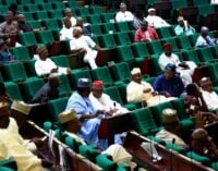 Reps to 'name and shame' MDAs failing to present audit reports