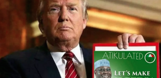 ANALYSIS: How PDP, APC camps are using fake news as 2019 campaign strategy