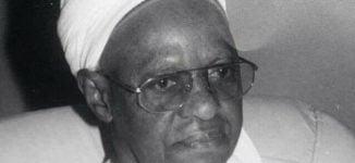 Memories of Shehu Shagari