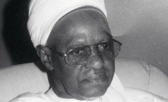 Memories of Shehu Shagari