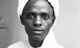 OBITUARY: Shagari, the 'accidental president' and author of 'Ghana must go'