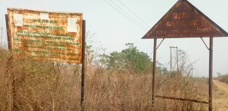 Makinde to resuscitate old farm settlements