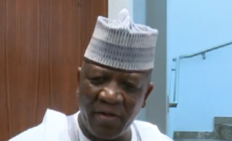 Appeal court nullifies Zamfara APC primaries for 2019 elections